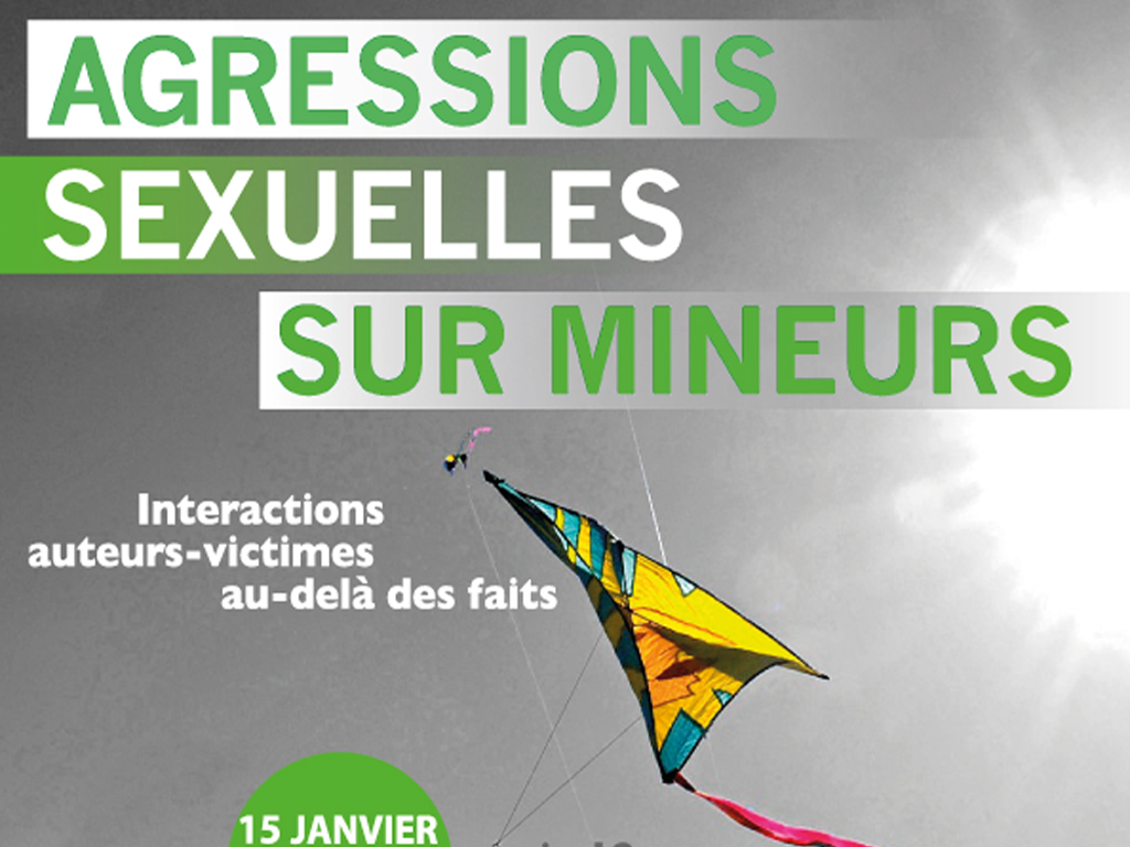 Podcasts colloque 2015