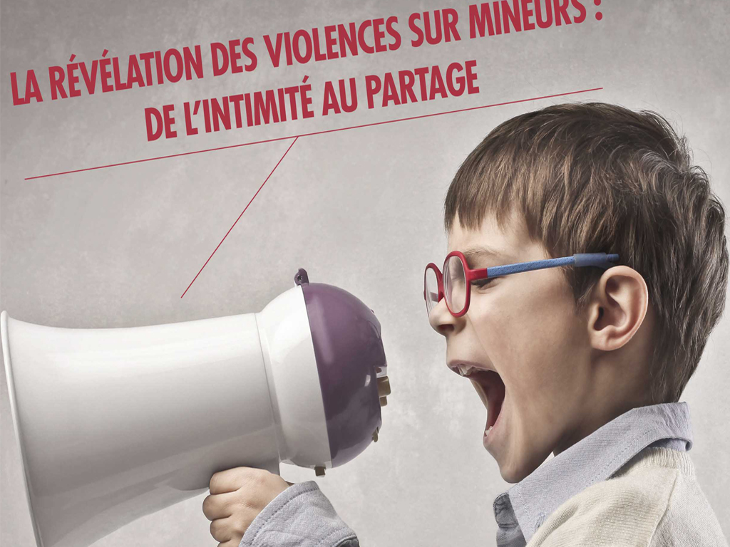 Podcasts colloque 2014